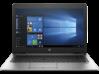 HP EliteBook 840r G4 Notebook PC - Customizable