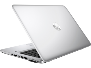 HP EliteBook 840r G4 Notebook PC - Customizable