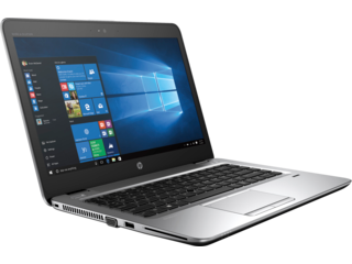 HP EliteBook 840r G4 Notebook PC – Customizable - Img_Right_320_240