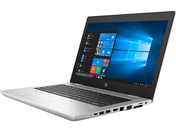 HP ProBook 640 G4 Notebook PC with HP Sure View - Left |https://ssl-product-images.www8-hp.com/digmedialib/prodimg/lowres/c05934862.png