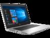HP ProBook 640 G4 Notebook PC - Customizable