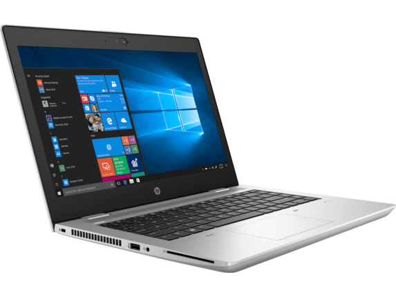 HP ProBook 640 G4 Notebook PC with HP Sure View - Right |https://ssl-product-images.www8-hp.com/digmedialib/prodimg/lowres/c05934916.png
