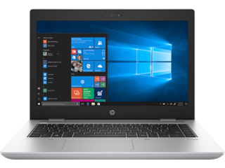 HP ProBook 645 G4 Notebook PC - Customizable - Img_Center_320_240