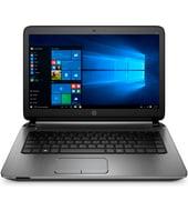 Ordinateur portable HP ProBook 445G2