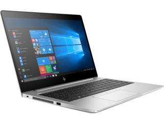 HP EliteBook 745 G5 Notebook PC - Img_Right_320_240