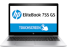 HP EliteBook 755 G5 Notebook PC - Customizable
