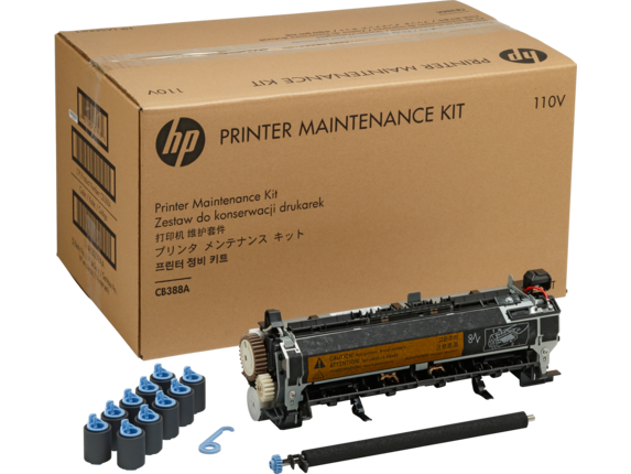 HP 4560DN DRIVER DOWNLOAD