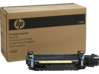 HP Color LaserJet CE484A 110V Fuser Kit
