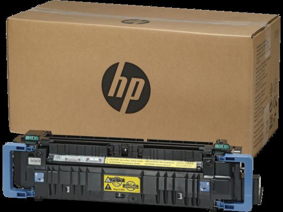 HP LaserJet Fuser Kit 110V