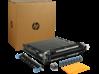 HP LaserJet D7H14A Transfer and Roller Kit