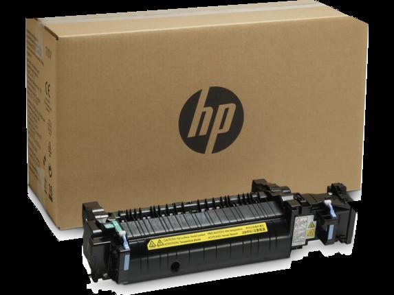 HP Color LaserJet B5L35A 110V Fuser Kit