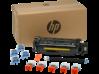 HP LaserJet 110V Maintenance Kit - Center