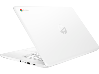 HP Chromebook - 14-ca060nr