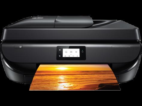 HP DeskJet Ink Advantage 5278 All-in-One Printer