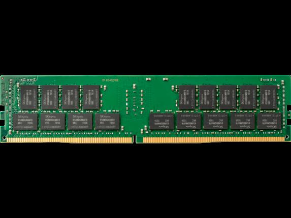 6d059cdf9 Registrovaná 32 GB pamäť RAM (1 x 32 GB) DDR4-2666 ECC