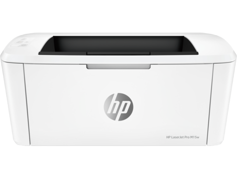 sterowniki hp laserjet p1102 windows 10