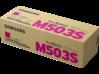 Samsung CLT-M503S Magenta Toner Cartridge