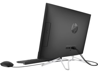 HP All-in-One - 22-c0015t