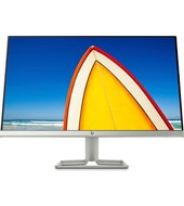 HP Value 24-inch Displays