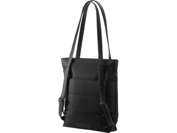 HP Business Ladies Tote (up to 15.6-inch) - Rear