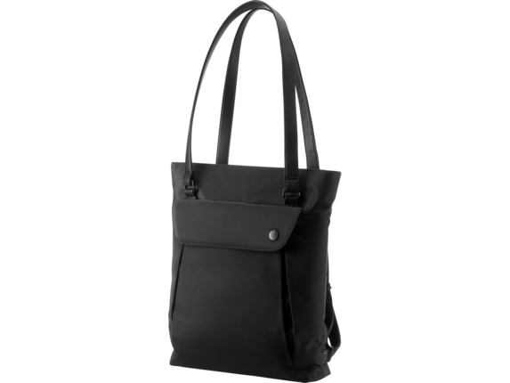 HP Business Ladies Tote (up to 15.6-inch) - Left