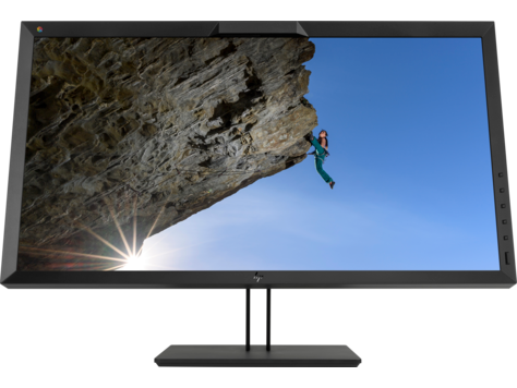 Monitor HP DreamColor Z31x Studio