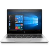 Ordinateur portable HP EliteBook 735 G5
