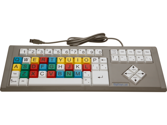 HP Accessibility Kit