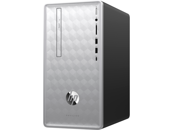 HP PAVILION 061 NETWORK WINDOWS 8 DRIVER DOWNLOAD