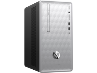 HP Pavilion 590-p0015z - Img_Right_320_240