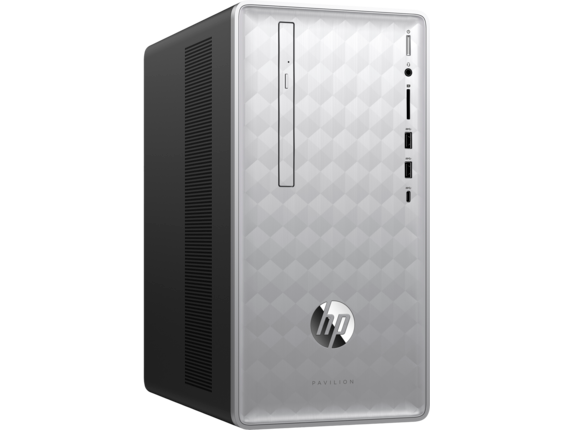 HP PAVILION A1012X DRIVERS FOR MAC DOWNLOAD