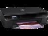 HP ENVY 4500 e-All-in-One Printer - Right