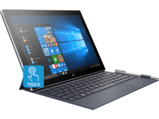 HP ENVY x2 - 12-g018nr - Img_Right_320_240