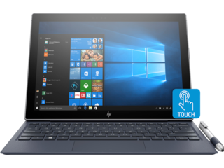 HP ENVY x2 - 12-g018nr - Img_Center_320_240