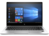 HP EliteBook 840 G5 Health Care Edition - Customizable