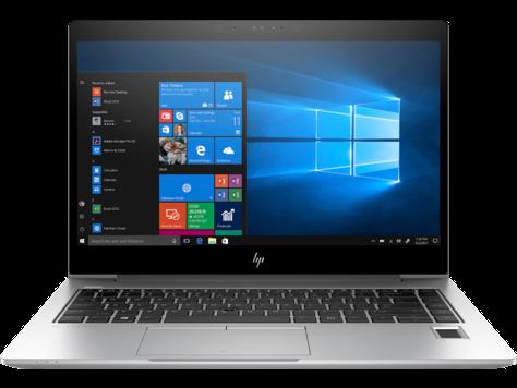 HP EliteBook 840 G5 Healthcare Edition Notebook PC