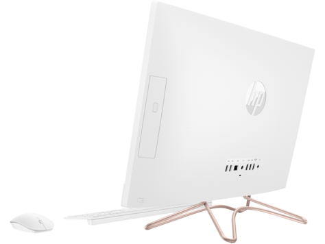 HP All-in-One 24-f1000ny
