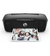 HP AMP Printer series