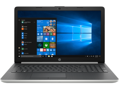 hp 15 notebook pc wireless drivers free download