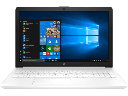 All HP® Laptop Computers