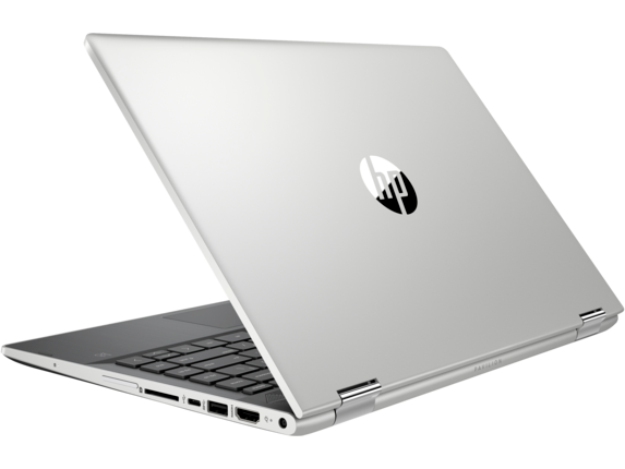 HP Pavilion 11t-k100 x360 Windows 7