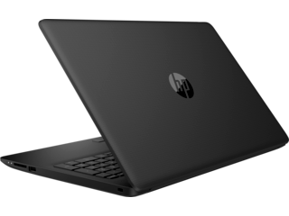 HP Laptop - 15z touch optional