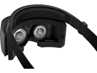 HP Windows Mixed Reality Headset - Professional Edition - Img_Detail view_320_240
