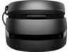 HP Windows Mixed Reality Headset - Professional Edition - Center