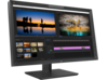 HP DreamColor Z27x G2 Studio Display - Right