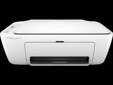 driver da impressora hp deskjet 680c