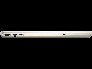 HP Pavilion Laptop - 15t