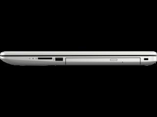 HP Laptop - 17z Value