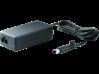 HP 65W Smart AC Adapter - Center