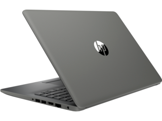 HP - 14z Laptop - Img_Left rear_320_240